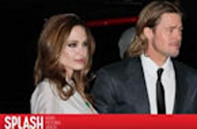 Report: Brad Pitt's Abuse Investigation Expands to Include Entire Family