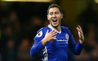 Cole: Hazard will be Chelsea's greatest