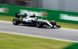 New F1 boss confirms British Grand Prix is safe