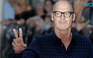 Michael Keaton breaks silence about leaving Batman franchise
