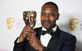Here are the top 10 most influential black Britons