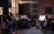 Video: Star Trek Bridge Crew VR gespielt von Star-Trek-Darstellern