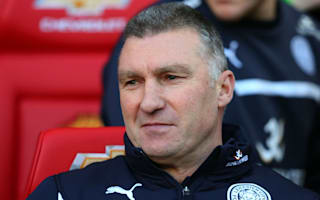 Pearson backs Leicester to win Premier League