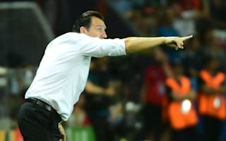 Wilmots accepts pressure ahead of Hungary test