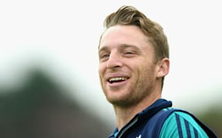 Buttler insists England will keep on attacking