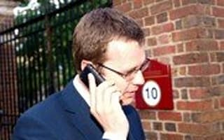 Tory comms chief 'paid by Murdoch'