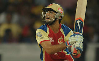 Kohli century not enough as Lions triumph