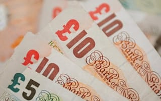 Pay rise plea for council workers