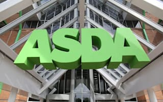 Army of deadly spiders emerge from Asda banana