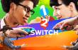 Repasa en vídeo 18 de los minijuegos que incluirá '1-2-Switch'