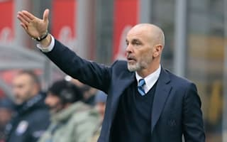 Inter can be great without Icardi - Pioli