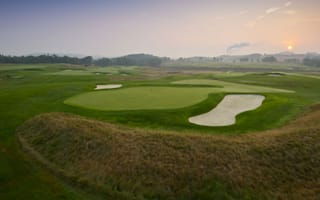 U.S. Open: Oakmont to provide 'ultimate test'
