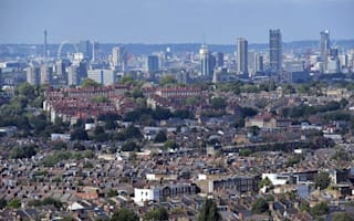 Cash in on house price rises - without selling your home