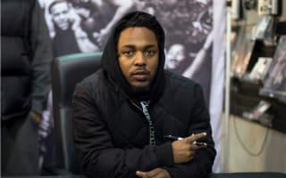 Kendrick Lamar takes aim at Fox News and Donald Trump in political new album
