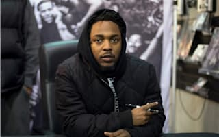 Kendrick Lamar takes aim at Fox News and Donald Trump in political new album