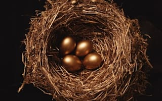 Lifting Nest restrictions will be too little, too late