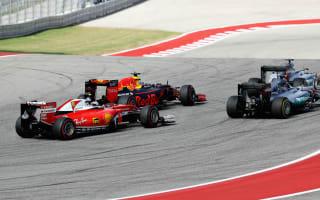 F1 Raceweek: Vettel controversy rumble on, 2017 calendar in focus