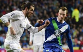 Arnold regrets Wolfsburg's caution