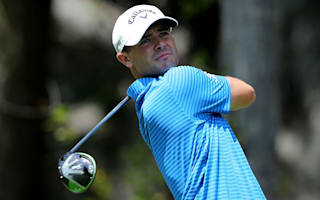 Bryan earns first PGA Tour win at RBC Heritage