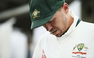 Siddle sidelined with stress fracture