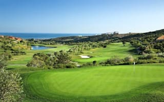Golfers heading to southern Spain can now save £££s