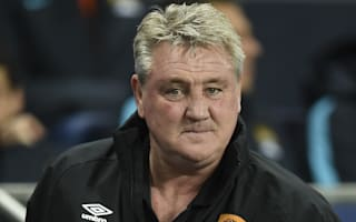 Bruce appointed Aston Villa manager