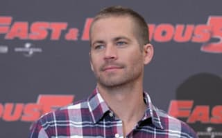 Paul Walker's daughter receives $10m settlement after crash