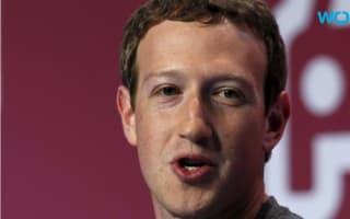 Mark Zuckerberg turns 32 with estimated $51.8 billion