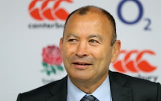 Benefits clear to see for Jones as visual awareness coach joins England