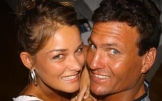 Surfer dies after arm bitten off in Australia shark attack