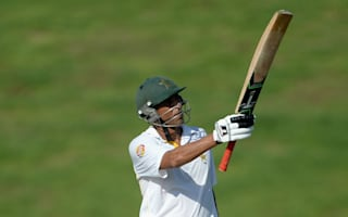 Younis: India win a poor advert for Test cricket