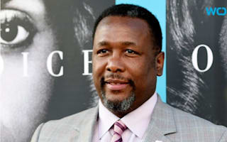 The Wire star Wendell Pierce loses his Baton Rouge home to floods