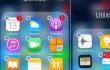 iOS 10: por fin podrás borrar las apps preinstaladas que no uses