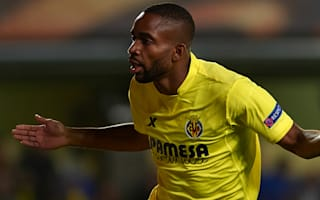 Villarreal 2 Sparta Prague 1: Bakambu brace gives hosts first-leg edge