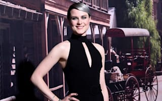 Westworld star Evan Rachel Wood: Why I went public about rape ordeals