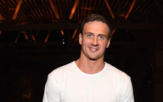Ryan Lochte considered suicide after Rio Olympics scandal