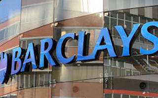 Barclays to axe hundreds of jobs