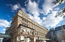 Amba Hotel Charing Cross