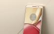 El nuevo Moto M se anuncia en China sin darnos ninguna sorpresa