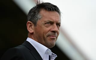 Southend United 3 Sheffield United 1: Brown's side back in play-off hunt