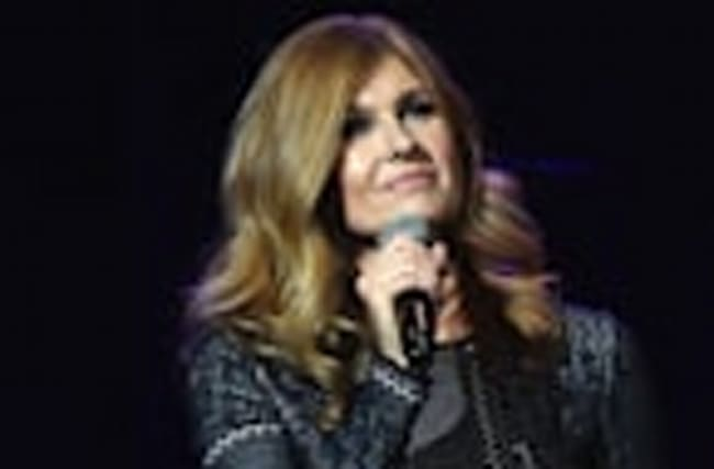 Connie Britton Beautifully Pays Tribute to 'Nashville' Character After Devastating Episode