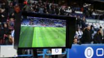 El mundial de fútbol de Rusia tendrá finalmente videoarbitraje
