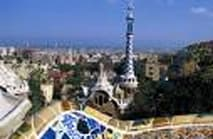 Barcelona Day Tours