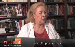 Seven surprising lung cancer symptoms