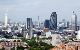 The best place to live in London