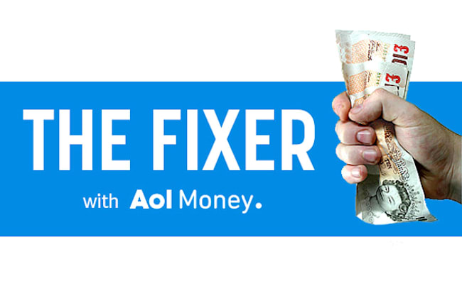 "The Fixer: buying a ""write off"" car"