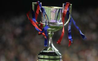 Leganes 2 Granada 1: Segunda Division side threaten upset