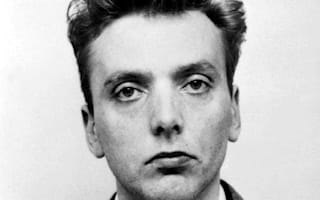 Judge ruling on Ian Brady's bid to launch fight for choice of tribunal lawyer