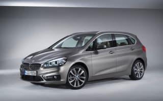 2015 European Car of the Year nominees announced