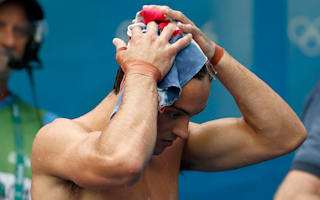 Rio 2016: 'It doesn't get any lower than this' - Daley